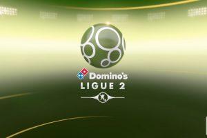 Les droits TV de la Ligue 2 multipliés par 3 sur la période 2020-2024 avec Mediapro et beIN SPORTS