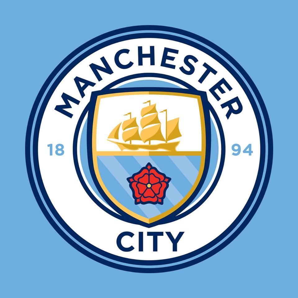 Afbeeldingsresultaten voor manchester city logo