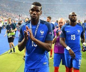 Paris Sportifs – Combien ont misé les français pendant l'Euro 2016 ?