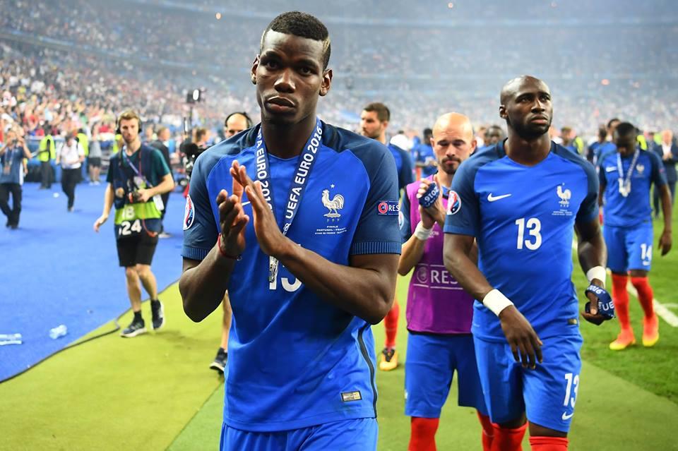 paris sportifs euro 2016 mises totales ARJEL