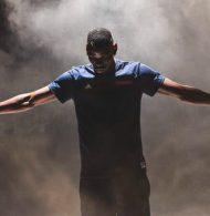 Ce qu'il faut retenir de l'éventuel transfert record de Paul Pogba à Manchester United