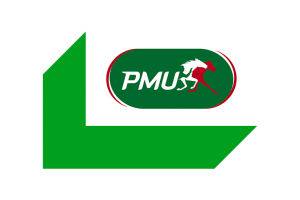 pmu sponsoring sportif 8 clubs ligue 1 ligue 2 top 14