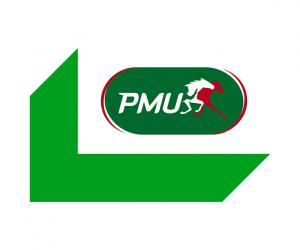 Sponsoring – Le PMU investit dans 8 clubs de Ligue 1, Ligue 2 et TOP 14