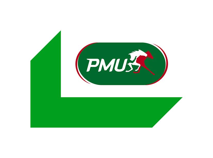 pmu sponsoring sportif 8 clubs ligue 1 ligue 2 top 14