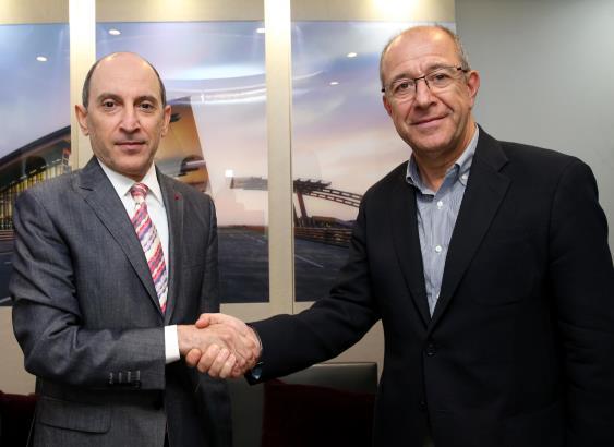Qatar Airways prolonge avec le Barça