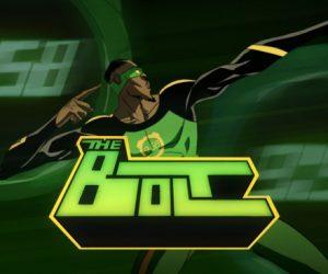 Virgin Media lance sa campagne «Be The Fastest» avec Usain Bolt en marge des Jeux Olympiques de Rio 2016