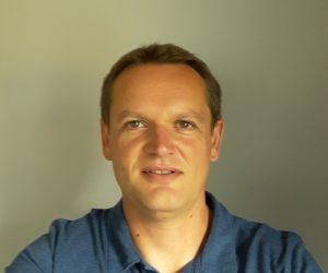 A recruter (emploi) : Fabrice ROLLAND – Management / Développement Commercial