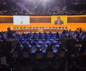 Le CIO introduit 5 nouveaux sports aux JO de Tokyo 2020 pour continuer à séduire les jeunes et les sponsors