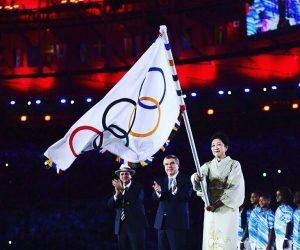 JO Rio 2016 – Quelles dépenses publicitaires sur les chaînes de TV françaises ?