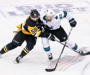 Droits TV – La NHL reste sur CANAL+ jusqu'en 2019