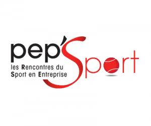 Participez à Pep'Sport 2016, les rencontres du Sport en Entreprise (14-15 septembre 2016)