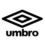 Offre de Stage : Assistant(e) communication – Umbro