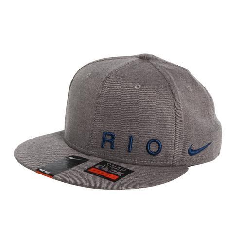 casquette Nike JO rio 2016 snapback