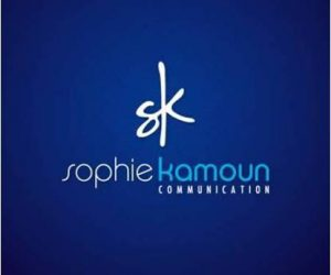 Offre de Stage : Assistant Relations Presse & Influence – Sophie Kamoun Communication