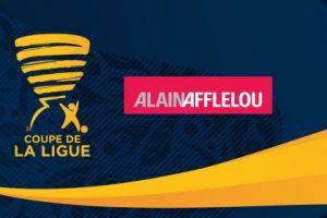 alain-afflelou-sponsor-coupe-de-la-ligue-2017-lfp