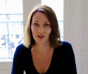Après l'OM, Corinne Gensollen poursuit sa carrière chez Intersport