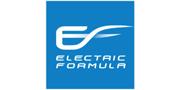 electric-formula-logo