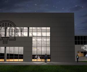 [Interview] – Hoops Factory poursuit son développement et s'installe à Toulouse