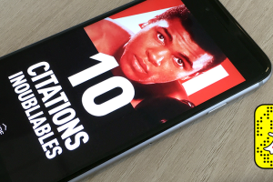 lequipe-snapchat-compte-stories