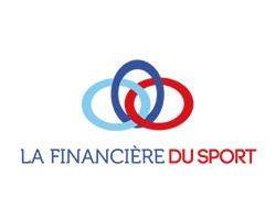 la-financiere-du-sport