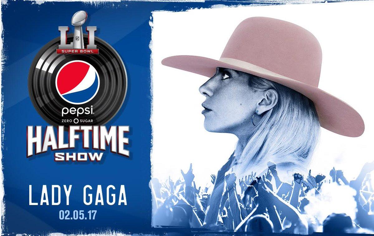 lady-gaga-super-bowl-2017-halftime-show-pepsi-concert