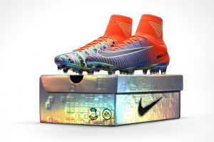 nike-mercurial-superfly-ea-sports-2016-chaussure-football