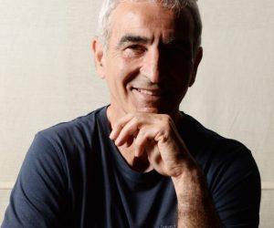 Média – Raymond Domenech nouveau consultant L'Equipe