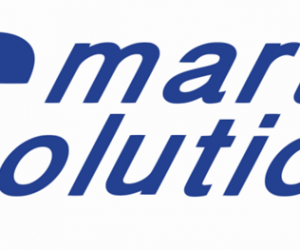 Offre de Stage : Assistant chef de produit marketing – Smart Solutions