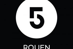 sp_fb_profil_rouen