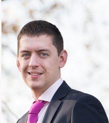 A recruter (emploi) : Xavier BOITTE – Chargé de projet événementiel/marketing