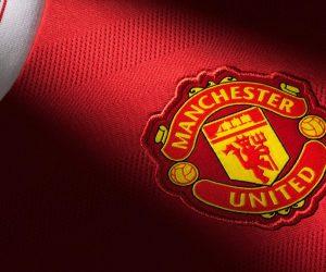 Premier League – Tinder nouveau sponsor de Manchester United ?