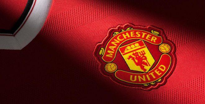 Le détail du nouveau chiffre d'affaires record de Manchester United sur 2016-2017