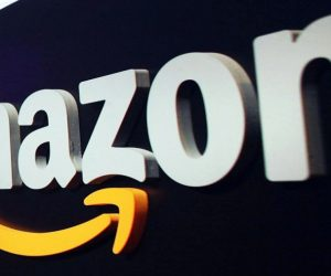 Média – Amazon fait une offre pour racheter des chaînes de sport aux USA