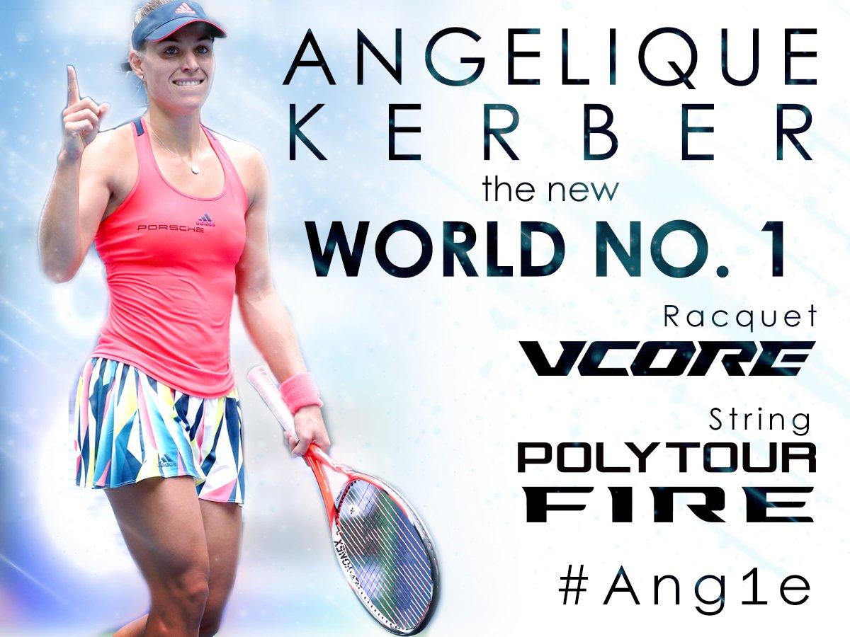 angelique-kerber-us-open-2016-yonex-tennis