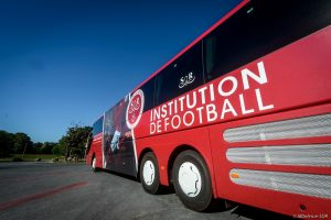 bus-stade-de-reims-football-jean-pierre-jacqueson-man