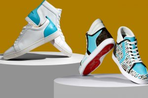 christian-louboutin-sportyhenri-sneakers-capsule-collection