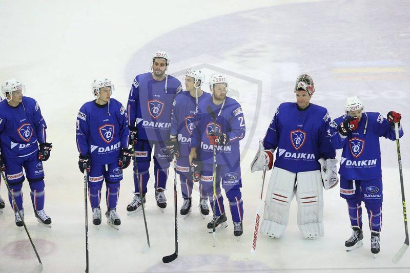 daikin-sponsoring-federation-francaise-de-hockey-sur-glace
