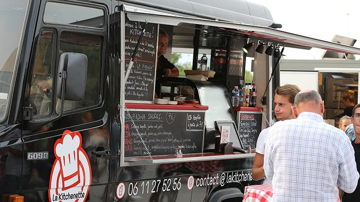 food-truck-ogc-nice