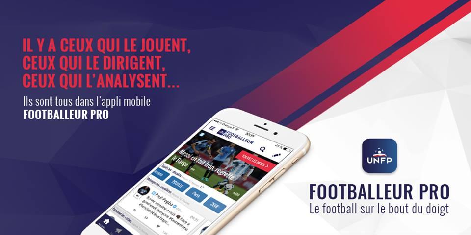 footballeur-pro-application-unfp