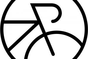lets-ride-logo