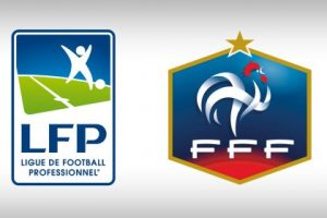 lfp-fff-chine-bureau-football