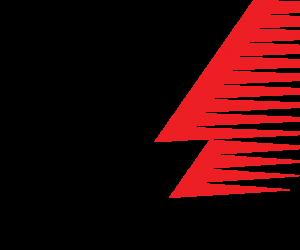 Rachat de la F1 par Liberty Media – «Hisser le business à un niveau supérieur»