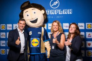 lidl-starligue