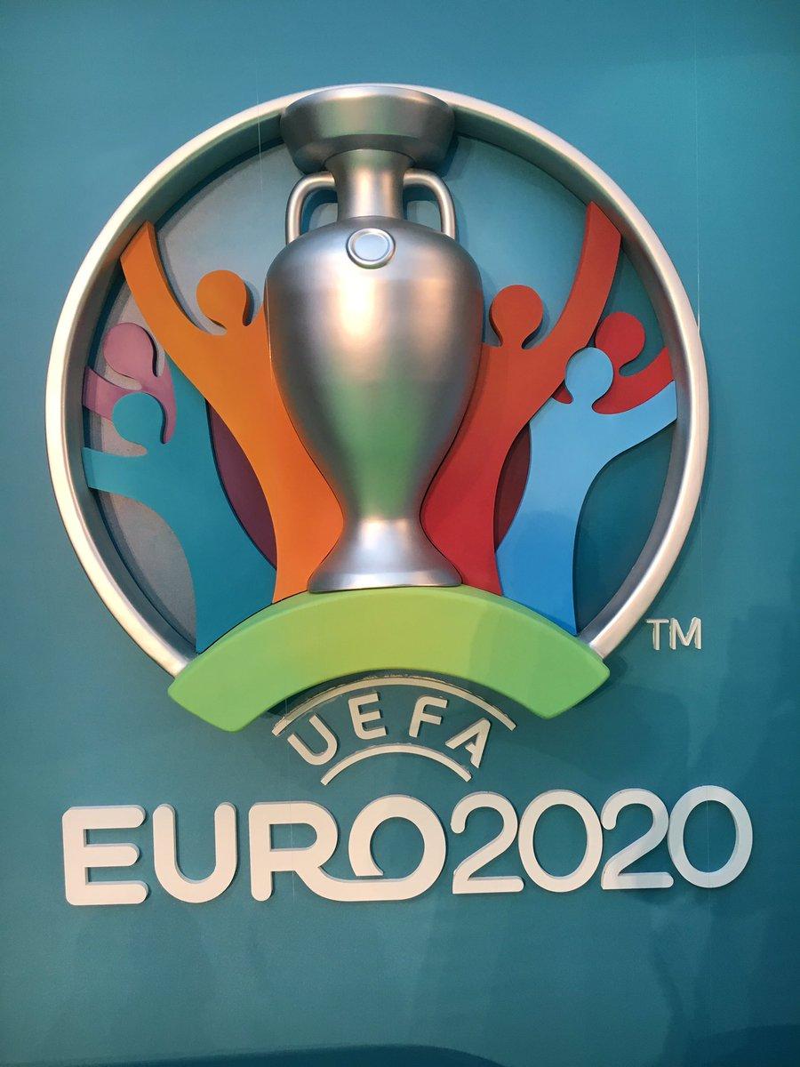 logo-euro-2020-uefa-football