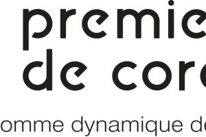 logo-premiers-de-cordee