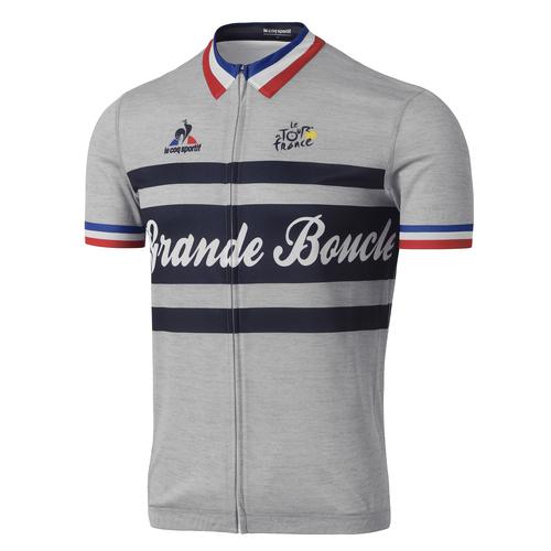 maillot-le-coq-sportif-grande-bloucle-tour-de-france-2016
