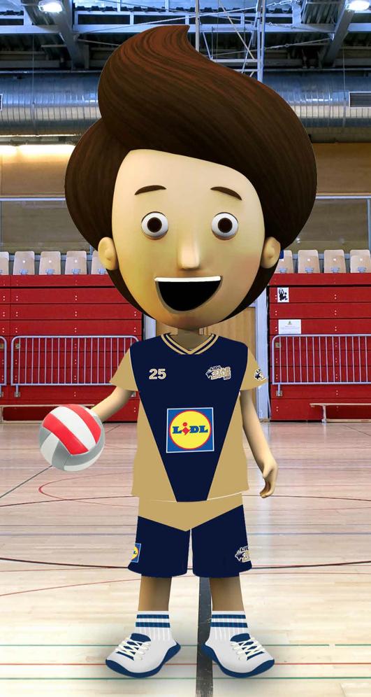 mascotte-lidl-starligue-handball