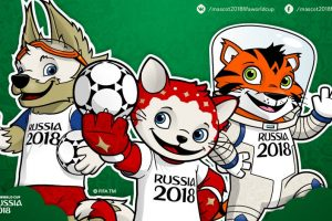 mascottes-coupe-du-monde-fifa-russie-2018