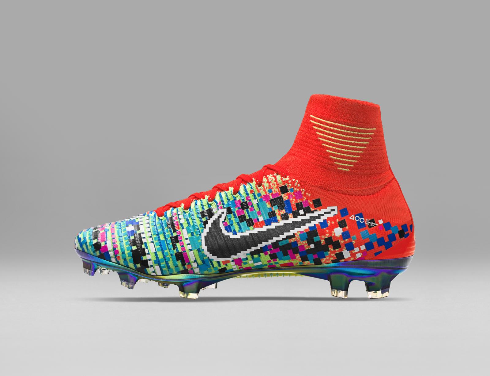 nike-ea-sports-shoes-football-2016