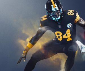 La NFL poursuit sa conquête de la Chine